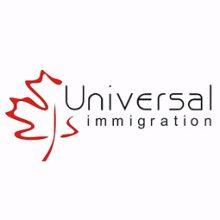 universal_immigration